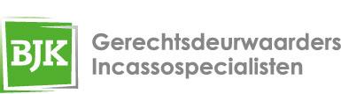 BJK gerechtsdeurwaarders & incassospecialisten